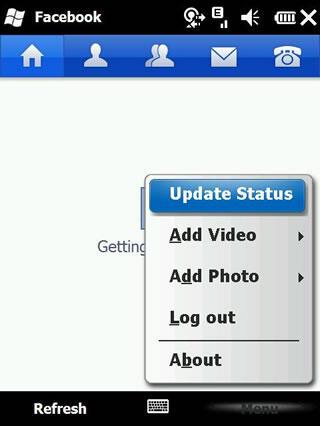 facebook-windows-mobile-2