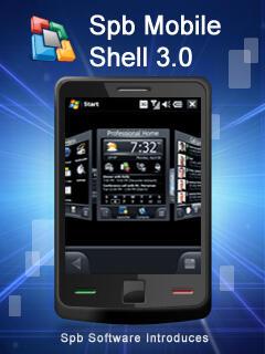 spb_mobile_shell_3