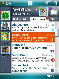 aimwinmo_conversations_lifestream