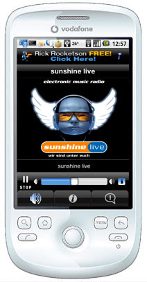 SunshineLive_Android1_01