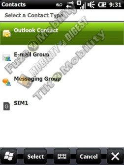 groupcontacts
