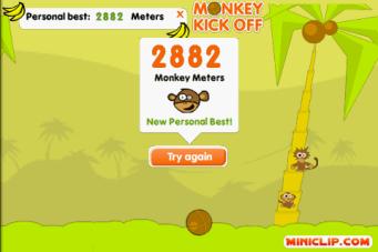 monkeykick5