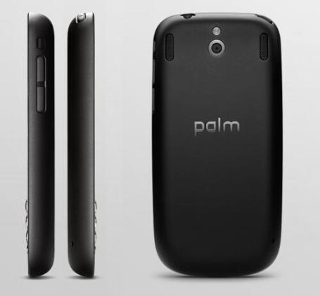 palm_pixi_5