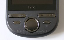 HTC_Tattoo_Android_Smartphone_SlashGear_7