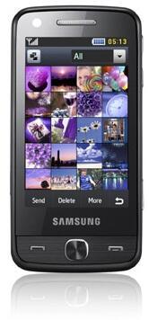 Samsung_Mobile_Pixon12_front_72dpi_01