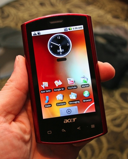 acer-liquid-a1-android-photos-0