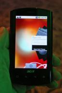 acer-liquid-a1-android-photos-14
