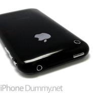 iphone-3g-dummy-black-back