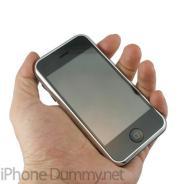 iphone-3g-dummy-black
