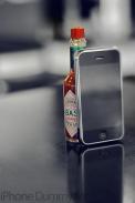 iphone-3g-dummy-bottle