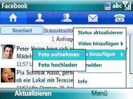 scr_facebook02