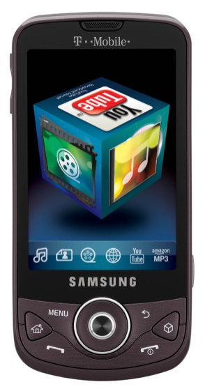 t-mobile-samsung-behold-ii-android-phone
