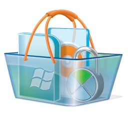 windowsmarketplace
