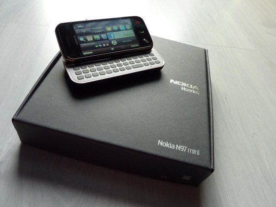 Nokia_N97_mini