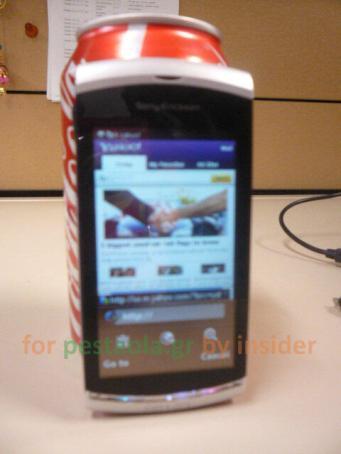 Sony-Ericsson-Kurara-leaks-01