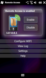 WIFI_remote_access