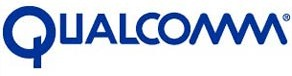 art_qualcomm_logo