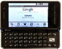 vphone2-b [800x600]