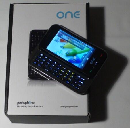 GeeksPhone-ONE-5