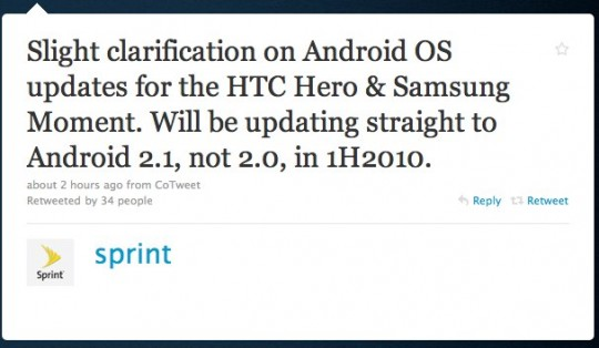 sprint_twitter_htc_hero