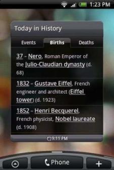 thumb_450_HTC_history