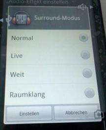 surround32dt