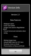 magicmaker-android (1) [Blog]
