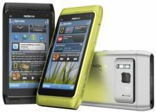 Nokia_N8_01 [Blog]