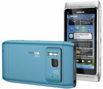 Nokia_N8_04 [Blog]