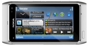 Nokia_N8_06 [Blog]