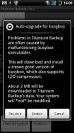 titanium backup android (5) [Blog]