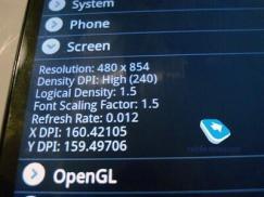 Sony Ericsson ANZU X12 (12)