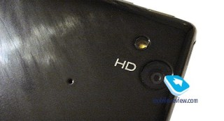 Sony Ericsson ANZU X12 (8)
