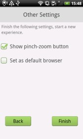 dolphin-browser-mini-android (4)