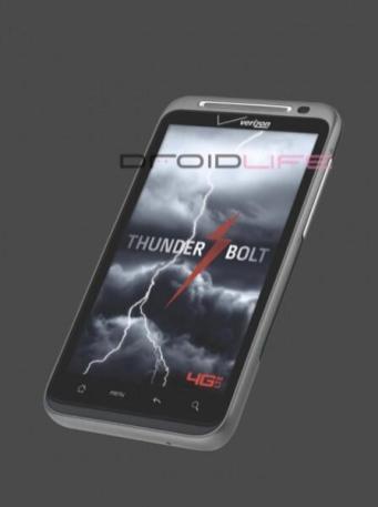 htc-thunderbolt1-448x600