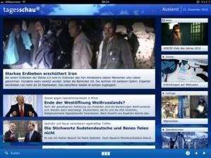 ipad-tagesschau-app (5)