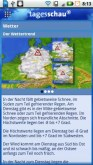 tagesschau-app-android (9)