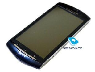 se-vivaz-2-android (1)