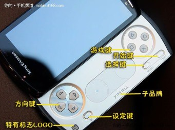 xperia-psp-phone-android (1) [Blog]