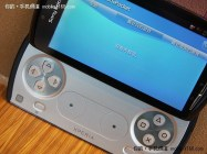 xperia-psp-phone-android (3) [Blog]