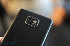 galaxy-s-ii-hands-on-18 [Blog]