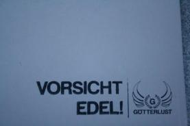 Goetterlust-iphone (1)