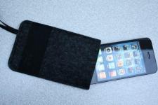 Goetterlust-iphone (7)