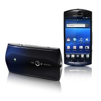 Xperia-neo_GroupImage_Blue_lowres