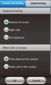 AContact - Smart Contact (6)