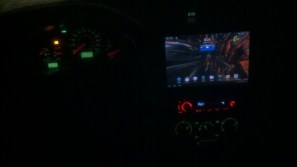 motorola_xoom_car_dock (4)
