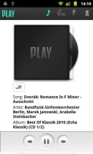 Play by AOL Music Android (9)