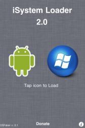 osfaker-iphone (1)