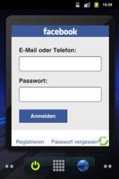 osfaker-iphone (10)