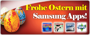 samsung-apps-osteraktion